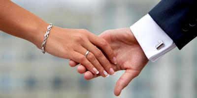Can My Marriage Be Annulled? What You Should Know, Waterbury, Connecticut