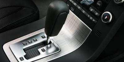 Transmission Service Experts Offer a Brief Guide to Temperature Gauges, Anchorage, Alaska