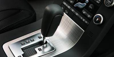 4 Reasons Why Your Transmission Is Slipping, Honolulu, Hawaii