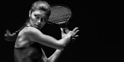 Top 3 Ways You Can Prevent Injuries Courtesy of a Sports Doctor, Fairbanks, Alaska
