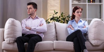 A Guide to Filing for Divorce in Hawaii, Honolulu, Hawaii