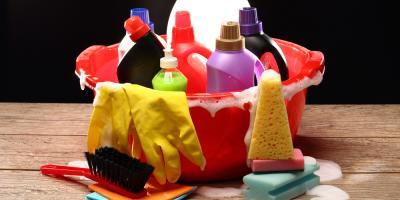 3 Common Reasons You Might Need Septic Repair, Fulton, Missouri
