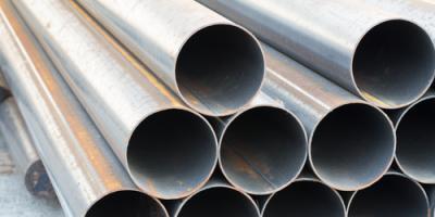 Metal Fabrication Experts Explain Ferrous & Non-Ferrous Metals, Ewa, Hawaii