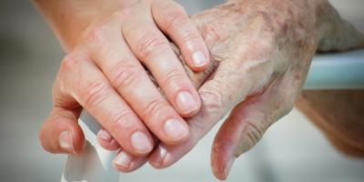 3 Ways to Choose the Right Nursing Home, Guilford, Connecticut