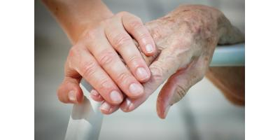 Protecting A Family Member From Nursing Home Neglect , Lorain, Ohio