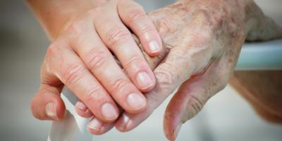 How Can Brightstar Help With Alzheimer's & Dementia Care?, Creve Coeur, Missouri