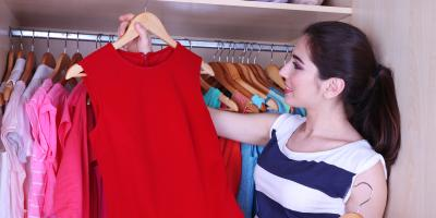 A Guide to Decluttering Your Home With a Self-Storage Space, Kahului, Hawaii