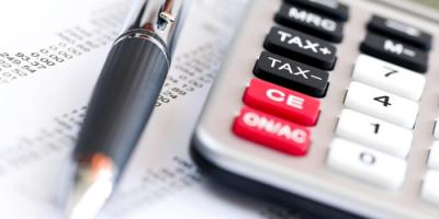 What Is Non-Taxable Income? An Accountant Explains, Hamilton, Ohio