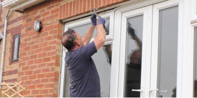 3 Situations That Call for a New Window Installation, Silver Firs, Washington