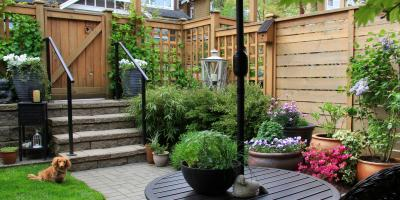Why Pet Owners Should Consider a Fence Installation, Anchorage, Alaska
