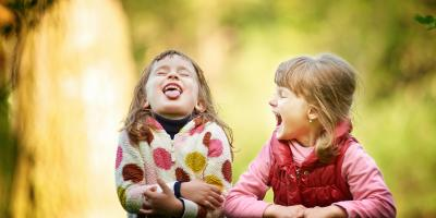 3 Powerful Benefits of Day Care for Young Children, Brooklyn, New York