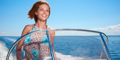 Do You Need Boat Insurance in Connecticut?, Willimantic, Connecticut