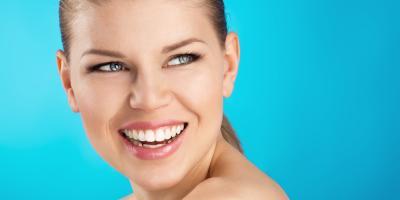 What Is Cosmetic Dentistry?, Waukon, Iowa