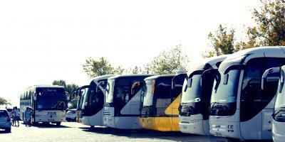 4 Do's & Don'ts of Renting a Transportation Service, Greensboro, North Carolina