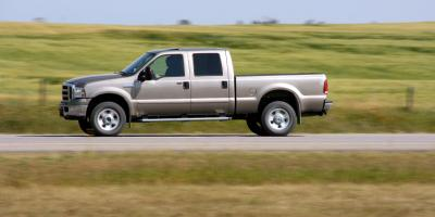 Essential Truck Service Do's & Don'ts, Lincoln, Nebraska