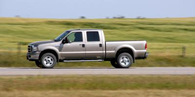 4 Summer Maintenance Tips for Your Diesel Trucks, Puyallup, Washington
