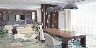 3 Crucial Recovery Steps to Take After a Home Flood, Delhi, Ohio