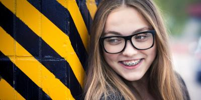 4 Reasons to Consider Getting Your Child Braces , Fairfield, Ohio