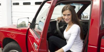 Everything You Need to Know Before Putting a Car into a Storage Facility, Gales Ferry, Connecticut