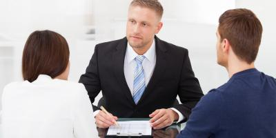 What to Know Before Filing for Divorce in Connecticut, Farmington, Connecticut