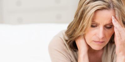 Understanding the Link Between Periodontal Disease & Esophageal Cancer, Springdale, Ohio