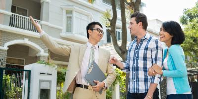 3 Fantastic Programs to Help First-Time Home Buyers, Honolulu, Hawaii