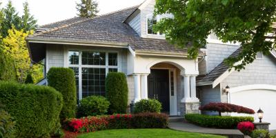 A Roofing Contractor's Top 3 Tips for Home Exterior Upkeep, Springboro, Ohio