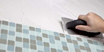 5 Reasons to Avoid DIY Tiling, Kerrville, Texas