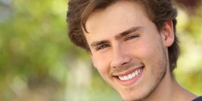 5 Dental Care Tips for Maintaining a Beautiful Smile, Anchorage, Alaska