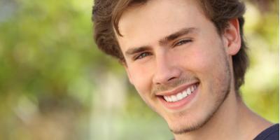 A Dentist's Guide to Gum Treatments, Texarkana, Arkansas