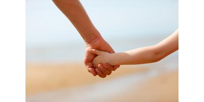 Can Non-Biological Parents Be Liable for Child Support?, Cambridge, Massachusetts