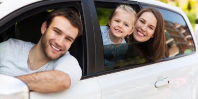 3 Tips for Long-Term Car Storage, Princeton, West Virginia