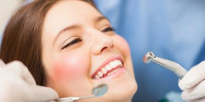Dos & Don'ts After Teeth Whitening, Kailua, Hawaii