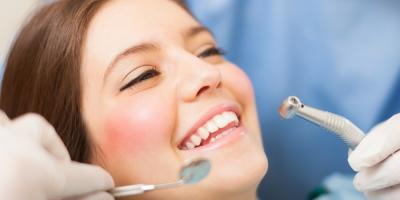Everything You Need to Know About Dental Implants, Manhattan, New York