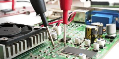What's the Difference Between Preventative & Corrective Computer Maintenance?, Honolulu, Hawaii