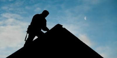 Why You Should Hire a Professional Roofer, Honolulu, Hawaii