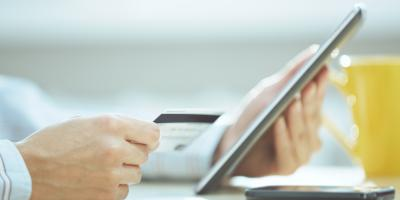 3 Benefits of Online Banking, Hobbs, New Mexico