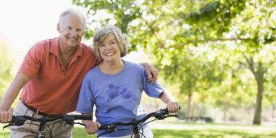 What You Should Know About Independent Living, Avon Lake, Ohio