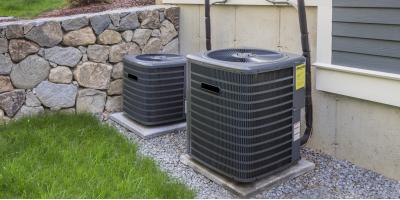 How to Prepare for HVAC System Installation, Mukwonago, Wisconsin