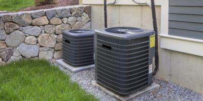 3 Essential HVAC Maintenance Tips Every Homeowner Should Know, Highland, Indiana