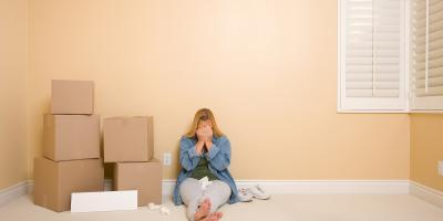 When Can I Sue My Landlord After an Eviction? , Ashland, Kentucky