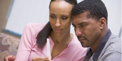 3 Ways to Help Treat Infertility Issues, Lincoln, Nebraska