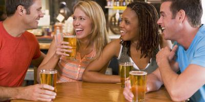 How Bar Trivia Can Boost Your Mental Health, Onalaska, Wisconsin