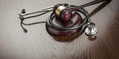 5 Signs You Need a Medical Malpractice Attorney, Lexington-Fayette Central, Kentucky