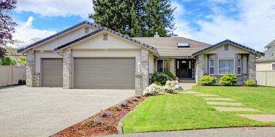 5 Questions to Ask Before Hiring a Residential Roofing Company , Port Orchard, Washington