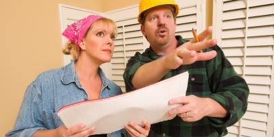What to Consider Before Building a Custom Home, Bigfork, Montana