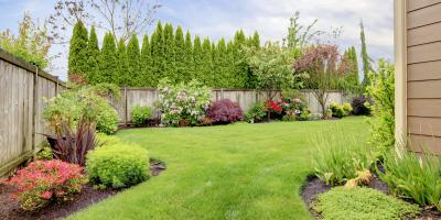 5 Essential Landscaping Tools & How They Can Enhance Your Yard, Cincinnati, Ohio