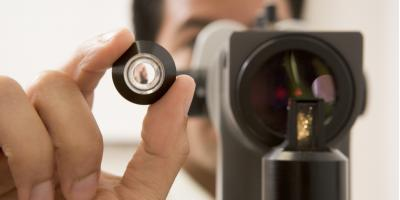 5 Signs It's Time to Schedule an Eye Exam, Symmes, Ohio