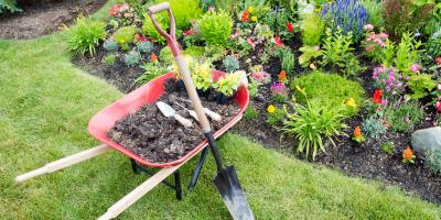 Avoid These 4 Problems With Landscaping From the Professionals, Clearwater, Minnesota