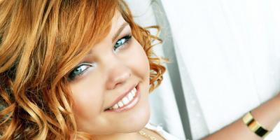 How to Pick the Right Shade for Colored Contacts, Batavia, New York
